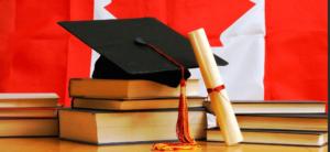 Особенности образования в Канаде