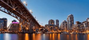 Самостоятельное получение визы в Канаду