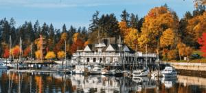 Как можно получить вид на жительство в Канаде