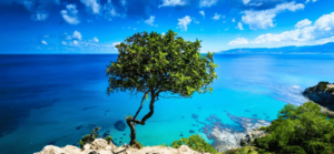 Уютный уголок Кипра: погода по месяцам в Айя-Напе