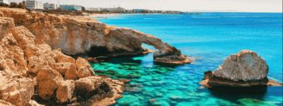 Кому доступно гражданство Кипра