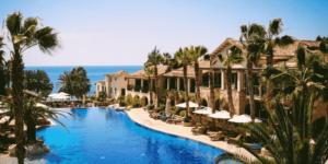 Нужно ли белорусам оформлять визу на Кипр