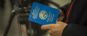 Особенности получения двойного гражданства в Кыргызстане