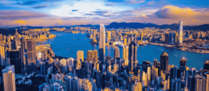 Нужно ли открывать визу в Гонконг
