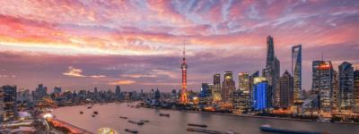Нужна ли виза в Шанхай