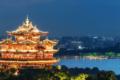 Как оформить рабочую визу в Китай
