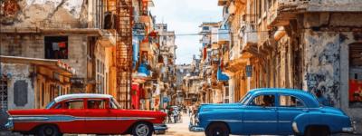 Как и зачем эмигрировать на Кубу