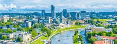 Особенности открытия визы в Литву