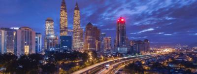 Нужна ли виза в Малайзию
