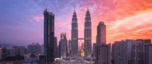 Погода в Малайзии: когда приезжать и как не попасть в сезон дождей