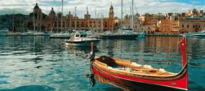 На каких основаниях можно получить гражданство Мальты