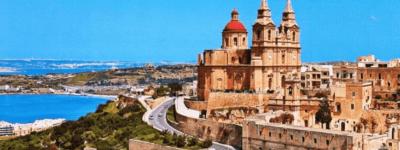 Оформление визы на Мальту для граждан РФ