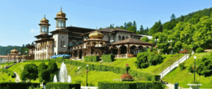 Недвижимость в Молдове: ситуация на рынке