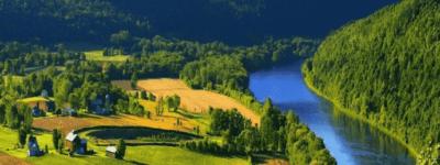 Получаем вид на жительство в Республике Молдова