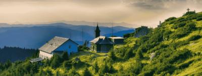 Оформление визы в Молдавию для россиян