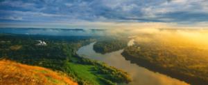Как получить молдавское гражданство?