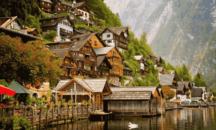 Недвижимость_в_Австрии