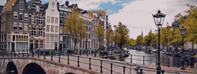 Способы эмиграции в Нидерланды