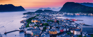Как можно иммигрировать в Норвегию