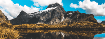 Самостоятельное оформление визы в Новую Зеландию