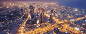 Оформление визы в Дубай для россиян