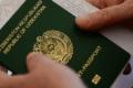 Как оформить отказ от гражданства Узбекистана