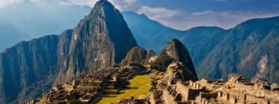 Виза в Перу для граждан РФ