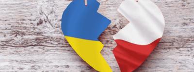 ПМЖ в Польше для украинцев