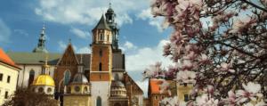 Необходимая документация для визы в Польшу