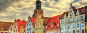 Виза в Польшу для украинцев в 2021 году: как получить