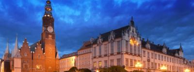 Получение визы в Польшу: оформляем самостоятельно