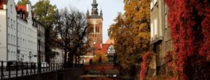 Какие существуют основания для получения гражданства Польши в 2021 году
