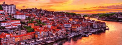 Какие есть возможности для получения гражданства Португалии