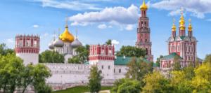 В чем состоит процедура регистрации беженцев из Украины в РФ