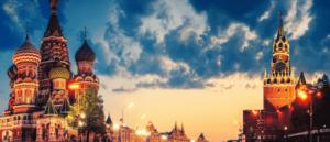Временное разрешение на проживание в Российской Федерации: как получить