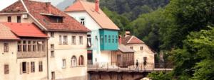 Как получить вид на жительство в Словении в 2021 году