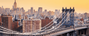 Анкета на визу в США – правила заполнения