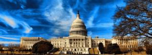 Из Украины в США: получение Green Card