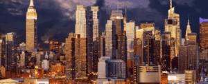Получение рабочей визы в США
