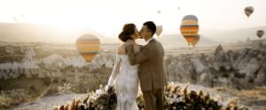Тонкости и сложности заключения брака в Турции