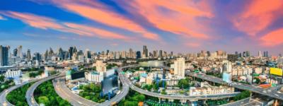 Нужна ли виза в экзотический Таиланд