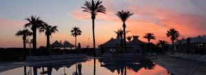 Сколько лететь до Туниса