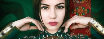 Двойное гражданство РФ и Туркменистана: что дальше