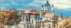 Основные направления и программы эмиграции из Украины в 2021 году
