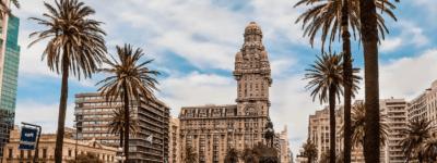 Эмиграция в Уругвай: получение вида на жительство