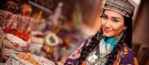 Получение гражданами Узбекистана российского гражданства