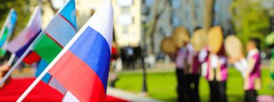 Возможно ли иметь двойное гражданство Узбекистана и России