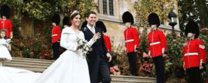 Виза невесты для Великобритании