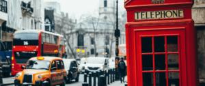 Нужна ли транзитная виза для Великобритании