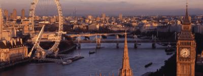 Отслеживание статуса визы в Великобританию